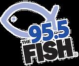 WFHM-FM logo