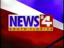 WFOR-News4