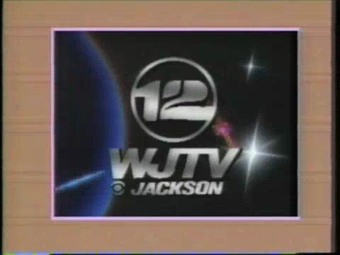 File:WJTV 12 ID 1987 (march).jpg