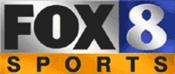 WJW FOX 8 Sports