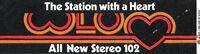 WLUM Stereo 102