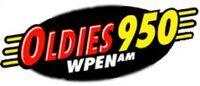 WPEN Oldies 950