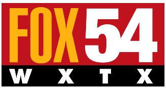 File:WXTX 2000s.png