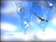 Westcountrytv-90logo