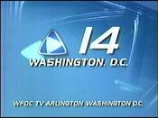 Wfdc telefutura 14 id 2002