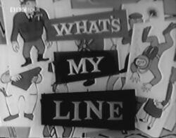 WhatsMyLineUK1951