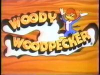 Woodywoodpecker1970