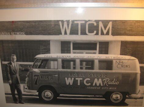 Wtcmvw