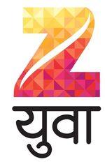 Zee Yuva 2017 old