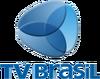 200px-TV Brasil logo