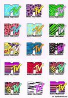 2381245122b90e68384f8fbe18c8184f--s-icons-logo-google