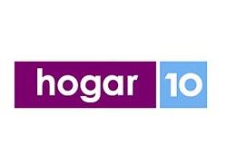 250px-Hogar10