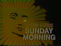 600full-cbs-news-sunday-morning-screenshot