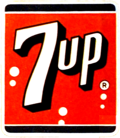 File:7up logo 60s.png