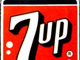 7 Up (Estados Unidos)