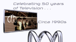ABC2006ID50years1990sb