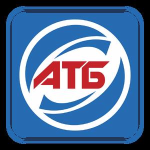 ATB Market logo