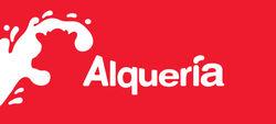 Alqueria logo