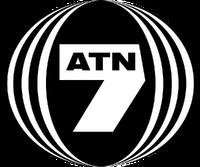 Atn7-1968