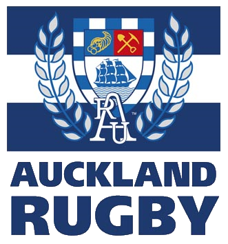 Auckland-Rugby-Union