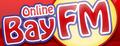 BAY RADIO FM (2012).png