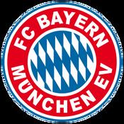Bayern-München-old-logo