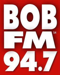 Bob947erie