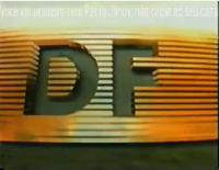 Bom Dia DF 2000