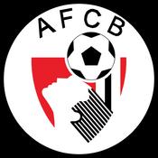 Bournemouth FC 1974