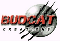 Budcat creationslogo1