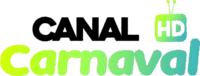 Canal Carnaval HD