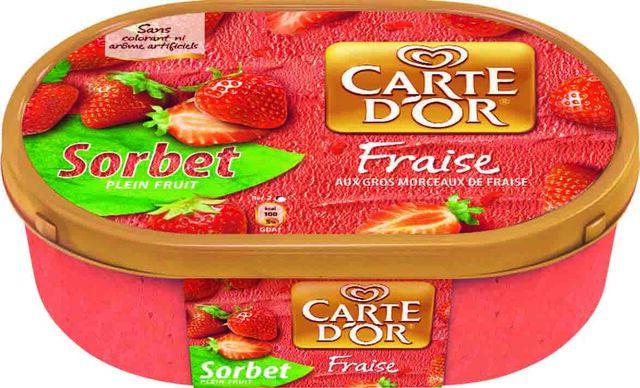 File:Carte d'Or Sorbet Fraise.jpg