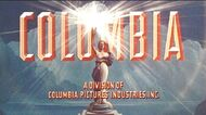 Columbia Pictures Logo 1973