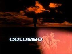 Columbo 1971