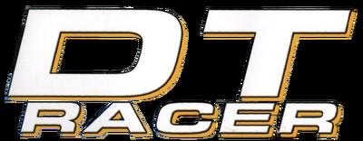 DTRacer
