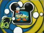 Disney Channel/Other