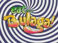 Eat Bulaga! 2003