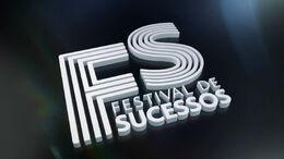Festival de Sucessos 2019