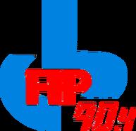 Fip (1985-1992)