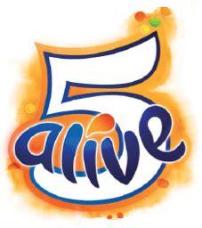 Fivealiveuk