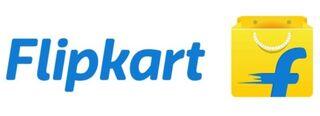 Flipkart new