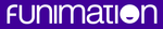 Funimation logo 2016