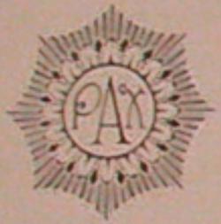Gaumont1919
