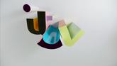 ITV 2019 Week 37 Russell Bamber (3)