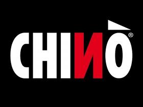 Il-marchio-dl-brand-Chinò