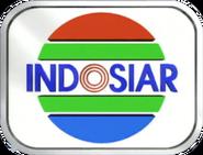 Indosiar 1995 2