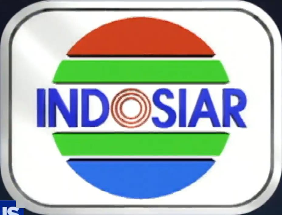 SCTV SCTEVE Satu Untuk Semua Surya Citra Televisi Dan Indosiar Karya Media SCM IVM