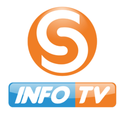 Info TV (2015-present)