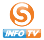 VTVCab9 - InfoTV