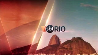 Jornal SBT Rio, 2016-2
